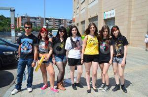 fans5