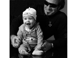 rockstar-baby-la-collezione-da-bambini-creata-da-tico-torres_61558_big